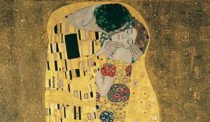 Baiser-de-Gustave-Klimt-vienne